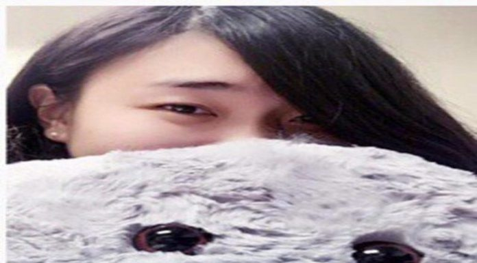 死者为28岁的中国公民李淑仪。警局提供